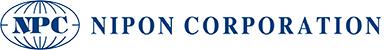 ニポン株式会社